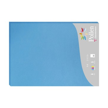 Bleu Turquoise 210