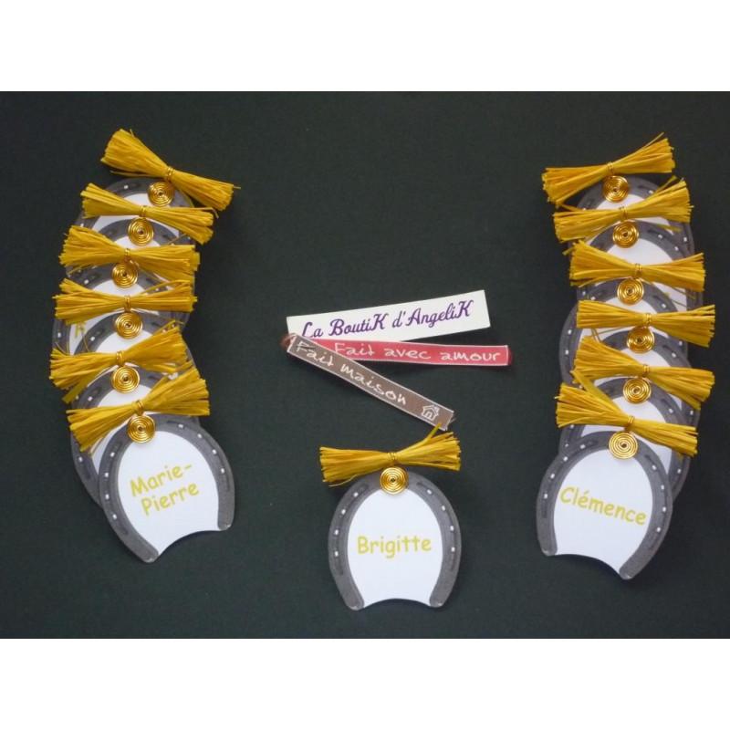 Faire-Part Pochette Prédécoupé VIP Pass cinéma